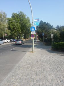 2. Reißeckstraße
