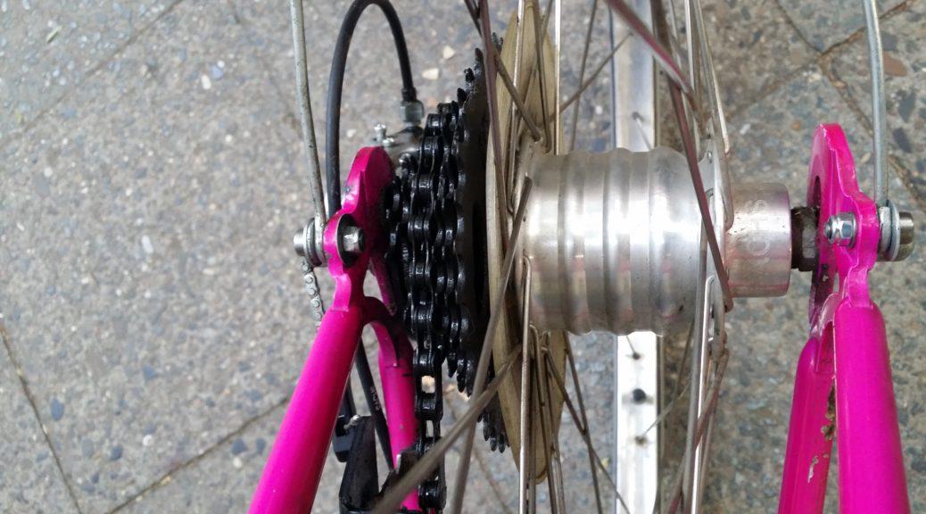 gebrauchtes Fahrrad kaufen Archive - Mobilcenter Berlin